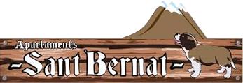 APPARTEMENTS SANT BERNAT 3 *