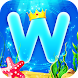 Alice's Restaurant - Fun & Relaxing Word Game - Androidアプリ