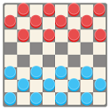 Checkers icon