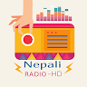 com.app.nepaliradio
