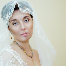 Wedding photographer Olga Polyakova (lelya). Photo of 18.08.2014