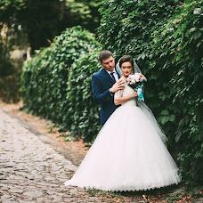 Wedding photographer Violetta Careva (carevaviola). Photo of 07.09.2017