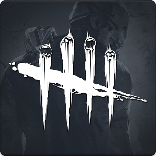 Dead by Daylight 1.0.9