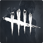 Dead by Daylight 1.0.9 (x64)