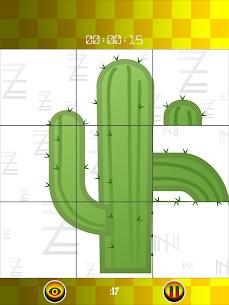 emoji tiles puzzle 7