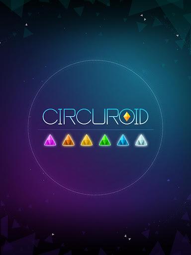 玩免費街機APP|下載Circuroid app不用錢|硬是要APP