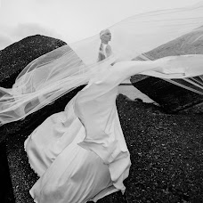 Wedding photographer Ausra Numaviciene (anphotography). Photo of 13.12.2017