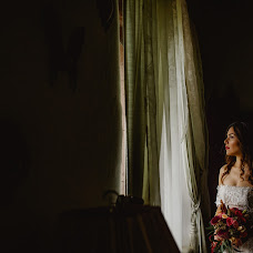 Wedding photographer Ildefonso Gutiérrez (ildefonsog). Photo of 27.12.2017