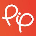 Pip Recipes icon