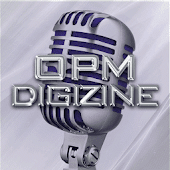 Open Mic Digizine