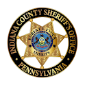 Indiana County PA Sheriff icon