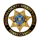 Indiana County PA Sheriff