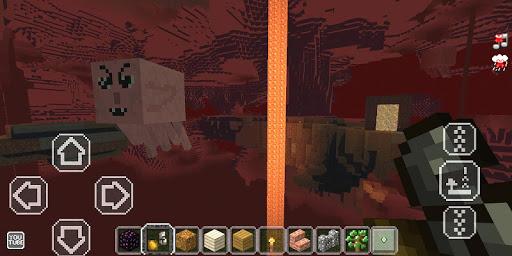 Craftopia craftopia.01 {cheat|hack|gameplay|apk mod|resources generator} 3