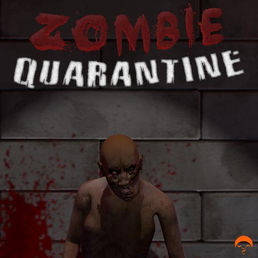 Zombie Quarantine