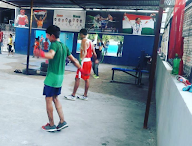 Dronacharya Boxing Club photo 2