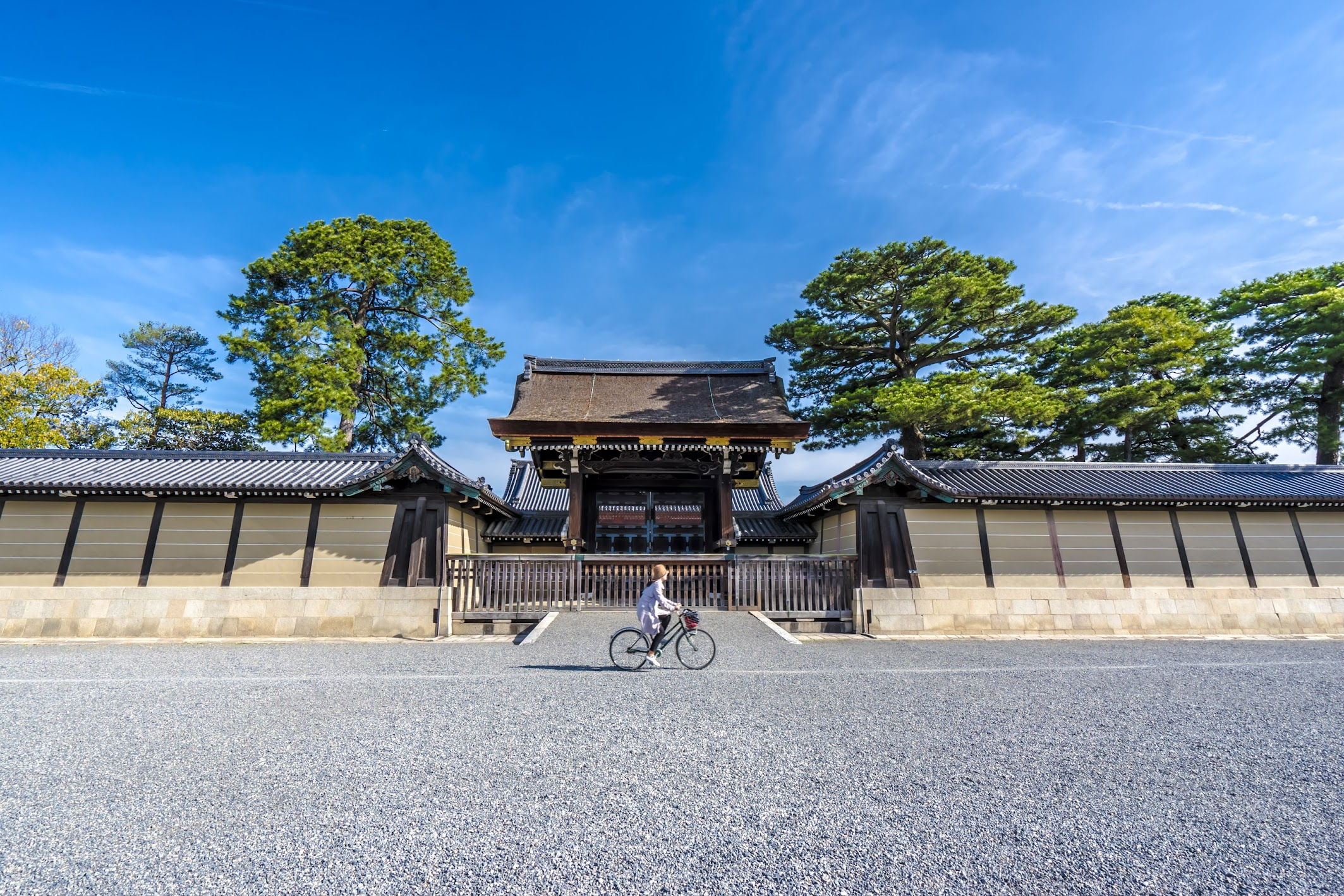 Kyoto gyoen2