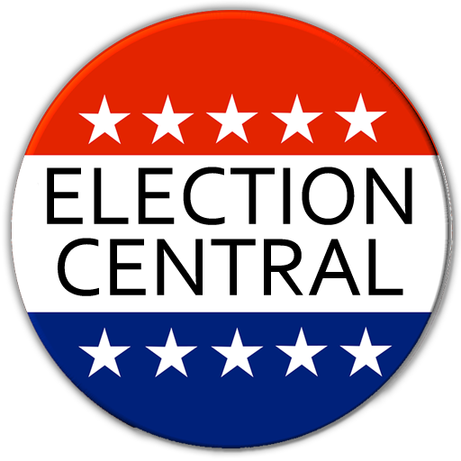 Election Central