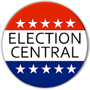 Election Central 1.5 Icon