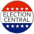 Election Ce.. file APK for Gaming PC/PS3/PS4 Smart TV