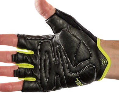 Bellwether Gel Supreme Men's Short Finger Glove alternate image 8
