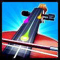 Violin : Magical Bow download