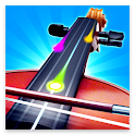 Violin : Magical Bow icon