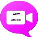WOW Video Call icon
