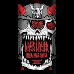 Logo for Stone / Maine