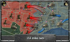 Strategy & Tactics: USSR vs USAのおすすめ画像3