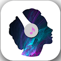 Music Player- Music Box Audio Player icon