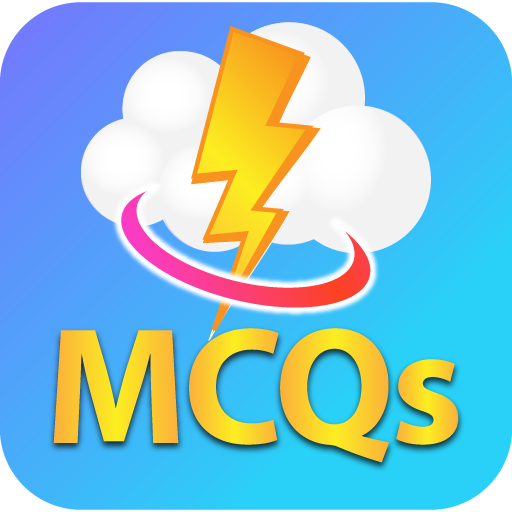 Electrical MCQs - Apps on Google Play