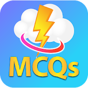 Electrical MCQs