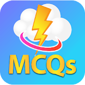 Electrical MCQs Android APK Download Free By Tech Seers Solutions