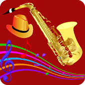 RADIO JAZZ MUSIC