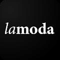 Lamoda: одежда и обувь он-лайн download