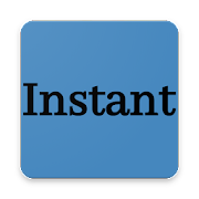 Instant Loans To Mobile