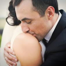 Wedding photographer Ivan Letokhin (Letohin). Photo of 17.07.2013