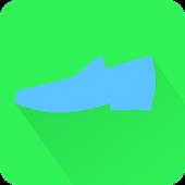 Shoes Converter