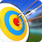 Archery Kingdom - Bow Shooter 3.12