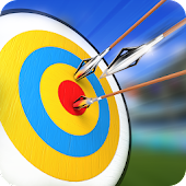 Archery Kingdom - Bow Shooter