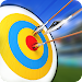 Shooting Archery icon