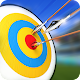 Archery Kingdom - Bow Shooter (game)