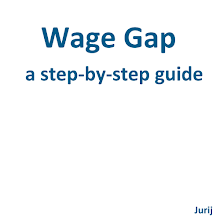 Photo: This will be a step-by-step guide to why men earn more than women. I will explain the pay gap so that everyone can understand it.  I wont go into details as to how much a certain factor influences the pay gap. But I will present some of the factors and explain why they matter.      Slideshow made by Jurij Fedorov jurij.fedorov@gmail.com www.jurij.dk