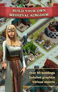 World of Kingdoms 2 Screenshot 12