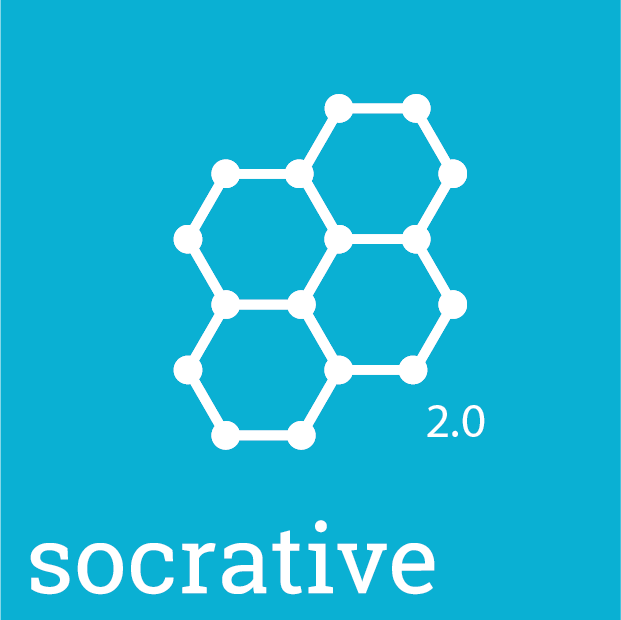 socrative-log.png