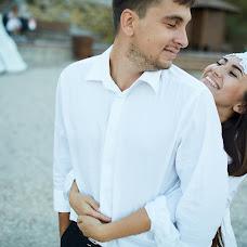 Wedding photographer Vitaliy Melnik (vitaliymelnik). Photo of 10.10.2016