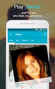 Free Dating ♥ Choice of Love screenshot 3