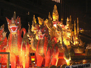 Photo: 17.Chinese New Year