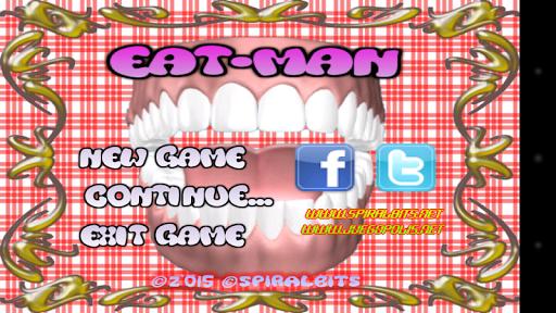 Eatman