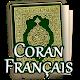 Coran Français apk